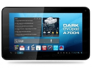 Evopad A7004H Dark