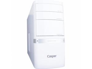 NFH.G161-2L05V-B Casper