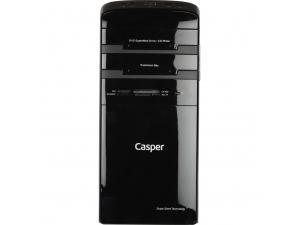 NFH.G212-4L05V Casper