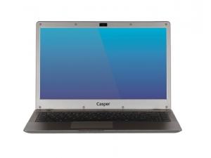 Nirvana CBL.3317-8C00V Casper