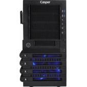Casper CD.BMZ377K