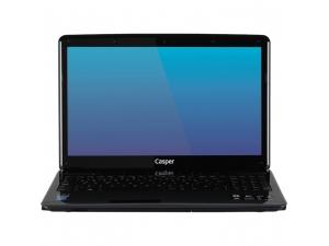 Nirvana CHU.3550-4L05A Casper