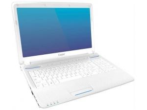 Nirvana CHU.4000-4L05A Casper