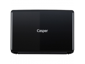 Nirvana CHU.4200-4L05A Casper