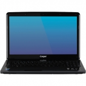 Casper Nirvana CHU.4200-4L05A