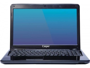 Nirvana CNY.2020-4K35V Casper
