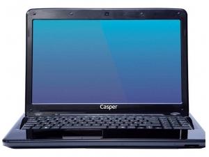 Nirvana CNY3120-4K35V Casper
