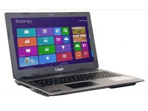 Nirvana CSD.4200-8N45A Casper
