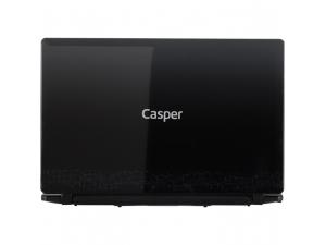 Nirvana CSY4000-4L45A Casper