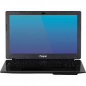 Casper Nirvana CSY4000-4L45A