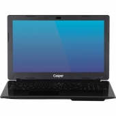 Casper Nirvana CSY4200-4L45A