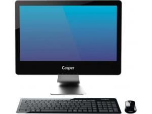 NAD.3220-4L35V Casper
