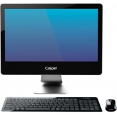 Casper CD.BMD347S