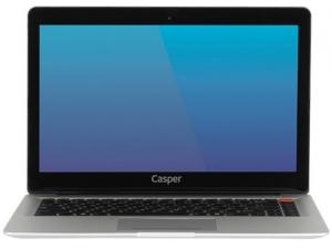 Nirvana Touch CBT.3317-8C00V Casper