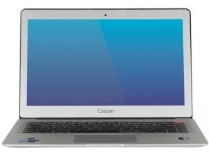 Nirvana CBE.3317-8500V Casper