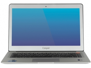 Nirvana CBE.3317-8C00V Casper