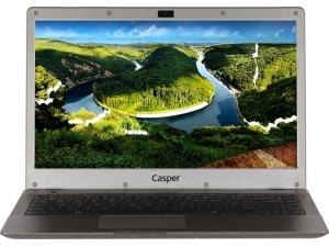 Nirvana CBL.3317-4500V Casper