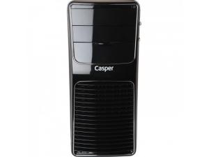NOZ.377K-BY95V Casper