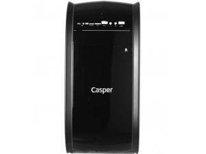 NSH-3240-4L35V Casper