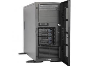 PHC E242-4T05X Casper