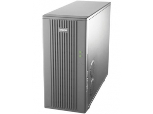 Pro EX2300 Casper
