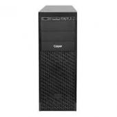 Casper Pro EX2410 MS Server Foundation