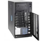 Casper Pro PCH E550-4T05F