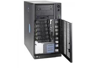 Pro PCH E550-4T05L Casper