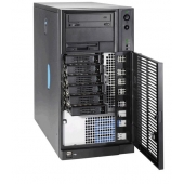 Casper Pro PCH E550-4T05L