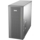Casper Pro PPT-E1220-4L05L