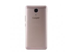 VIA P1 Casper