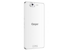 Via V8 Casper