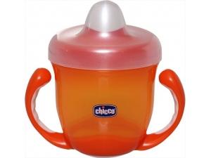 %0 BPA Rolly Bardak 200 ml 12m+ Chicco