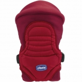 Chicco New Soft Dream