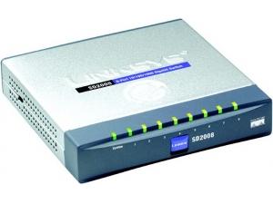 SD2005-G3 Linksys