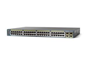 Catalyst 2960 Cisco