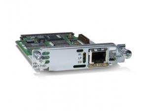 VWIC2-1MFT-T1-E1 Cisco