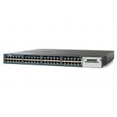 Cisco WS-C3560X-48T-S