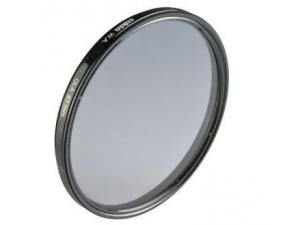 77mm Circular Polarize Filtre Cokin