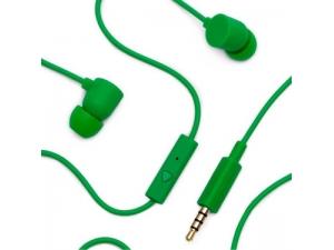 In-Ear Coloud