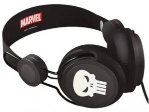 Coloud Marvel Punisher