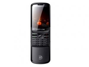 9800 Digiphone