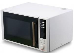 CMF 301 Conti