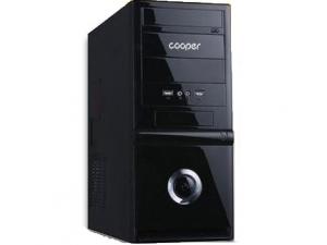 Impetus Eco 01.250 Cooper