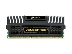 8GB DDR3 1600MHz CMZ8GX3M1A1600C9 Corsair