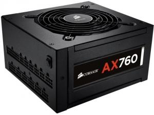 AX760 CP-9020045-EU Corsair