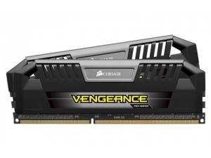 2x4GB 1866Mhz DDR3 CMY8GX3M2A1866C9 Corsair
