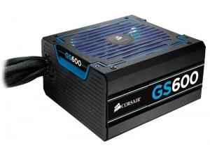 cp-9020012 Corsair