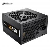 Corsair CP-9020051-EU (Vs 650)