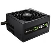Corsair CP-9020061-EU (CX750M